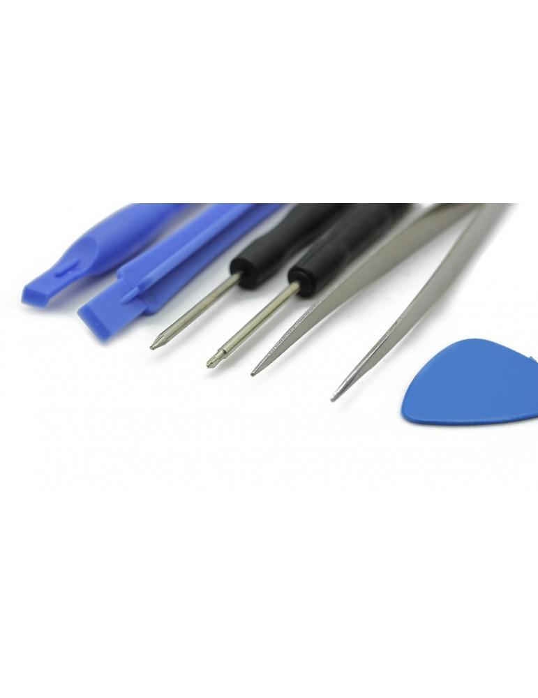 7-in-1 Disassembling and Repair Screwdriver Tool Set