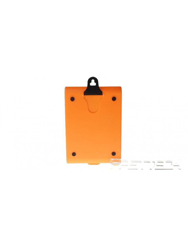 Poso PS-6045A 45-in-1 Chrome-Vanadium Steel Screwdrivers Set