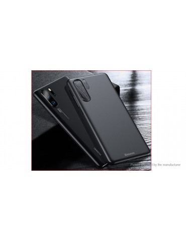 Authentic Baseus Ultra Thin PP Protective Matte Case Cover for Huawei P30 Pro