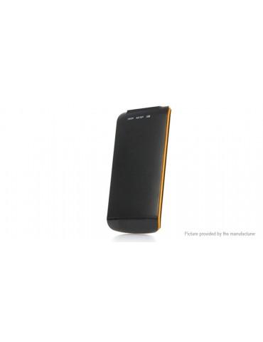 B2 Bluetooth V4.1+EDR Music Receiver