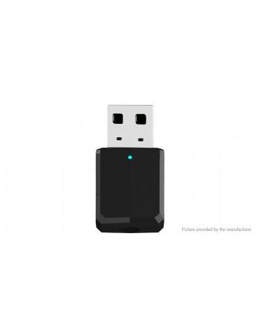2-in-1 USB Bluetooth V5.0 Audio Transmitter & Receiver Adapter