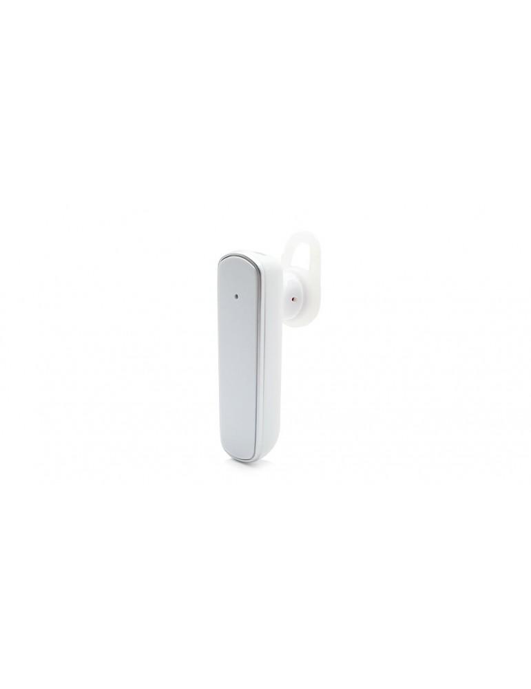 Bluetooth V3.0 + EDR Handsfree Headset for Cell Phone