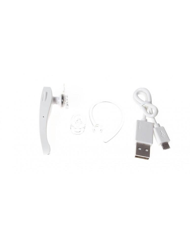 Cannice iblue6 Stereo Bluetooth 4.0 Handsfree Headset