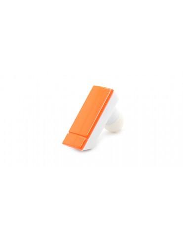 WA07 Mini Bluetooth V3.0 Handsfree Headset