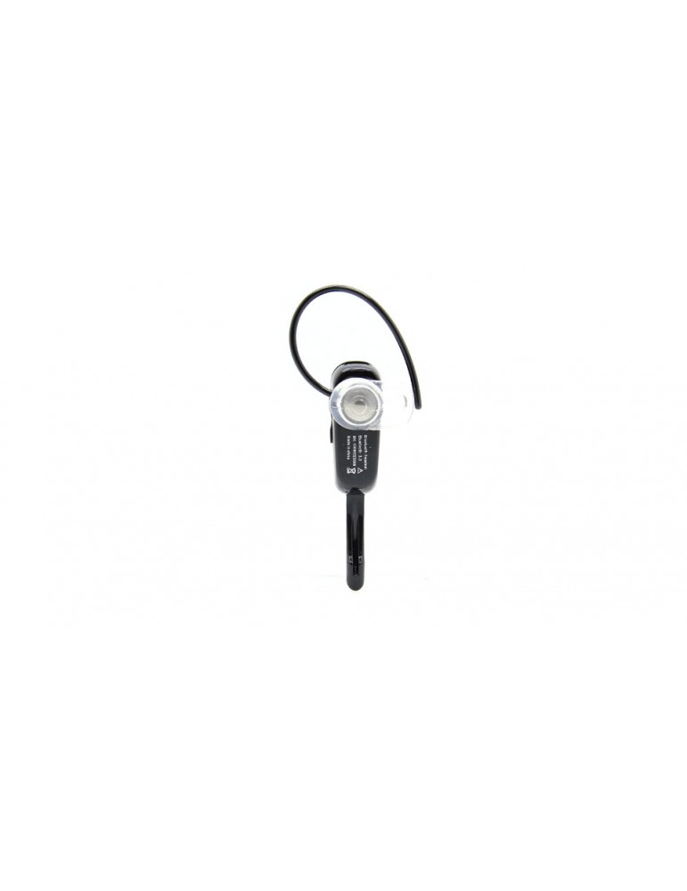 M-Blue K609 Bluetooth V3.0 Handsfree Headset