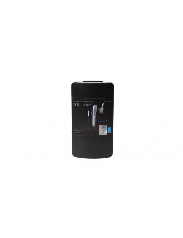 Cannice iblue5S Smart Bluetooth 3.0 Handsfree Headset