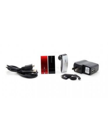 W-Sound G688 Bluetooth V2.0 Handsfree Headset