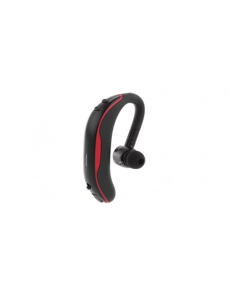 Earldom BH08 Business TWS Bluetooth V4.1 Headset