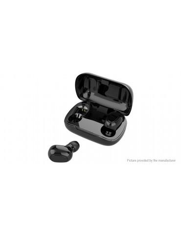 L21 Bluetooth V5.0 TWS Stereo Earburds Headset