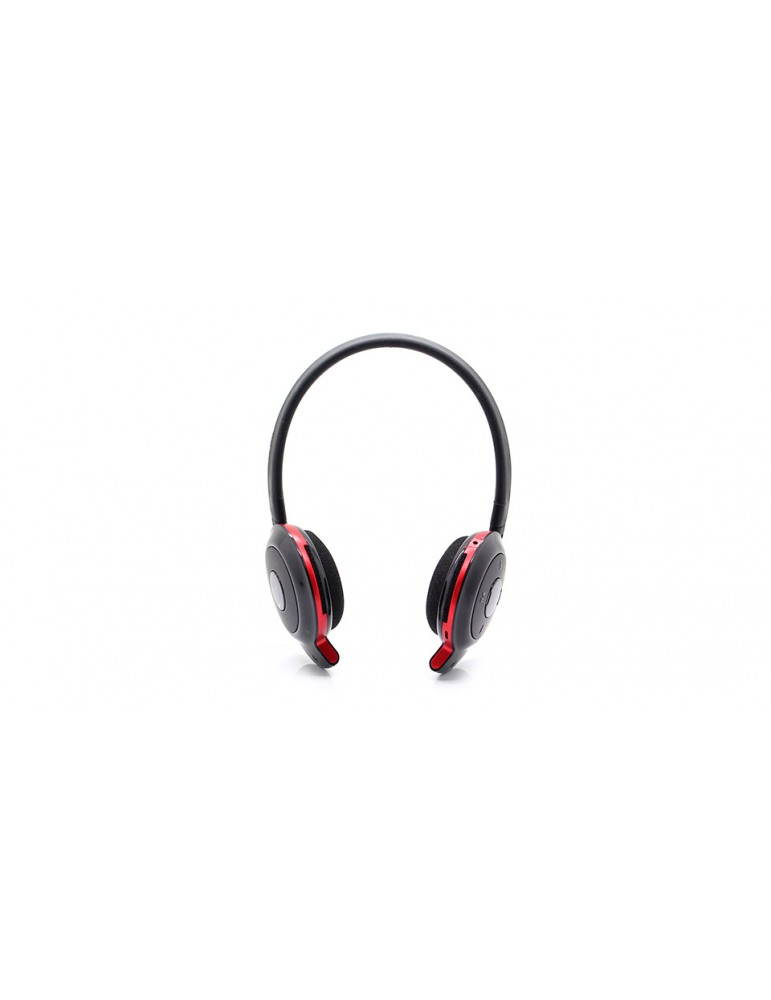 BH-503 Bluetooth Stereo Handsfree Headset