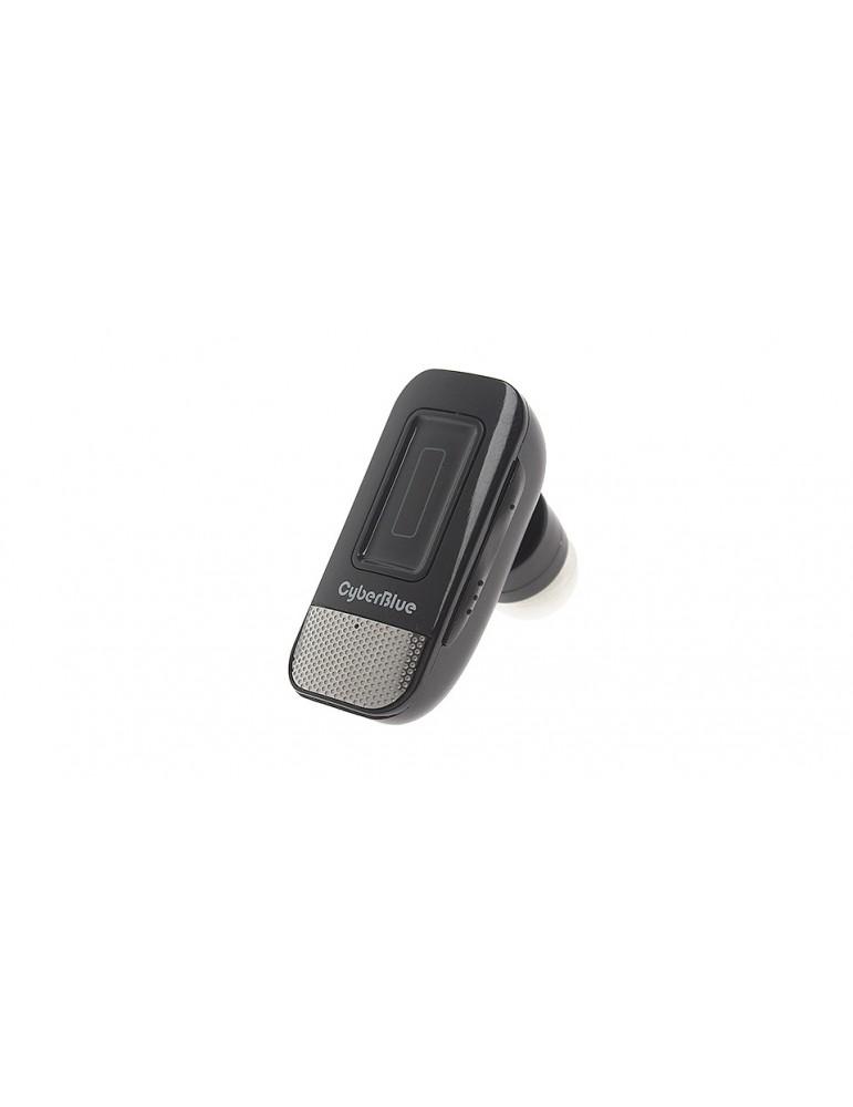 CyberBlue BH229 Bluetooth V3.0 Headset