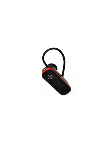 SYLLABLE D50-001 Bluetooth 3.0 Handsfree Headset