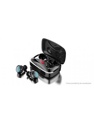 X29 TWS Bluetooth V5.0 Stereo Earbuds Headset