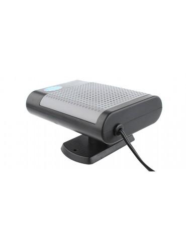 12V Car Cigarette Lighter Heater Cooler Fan Defroster Demister