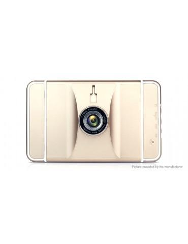 7'' TFT Android 4.4 Car Auto GPS Navigator / DVR Video Camcorder