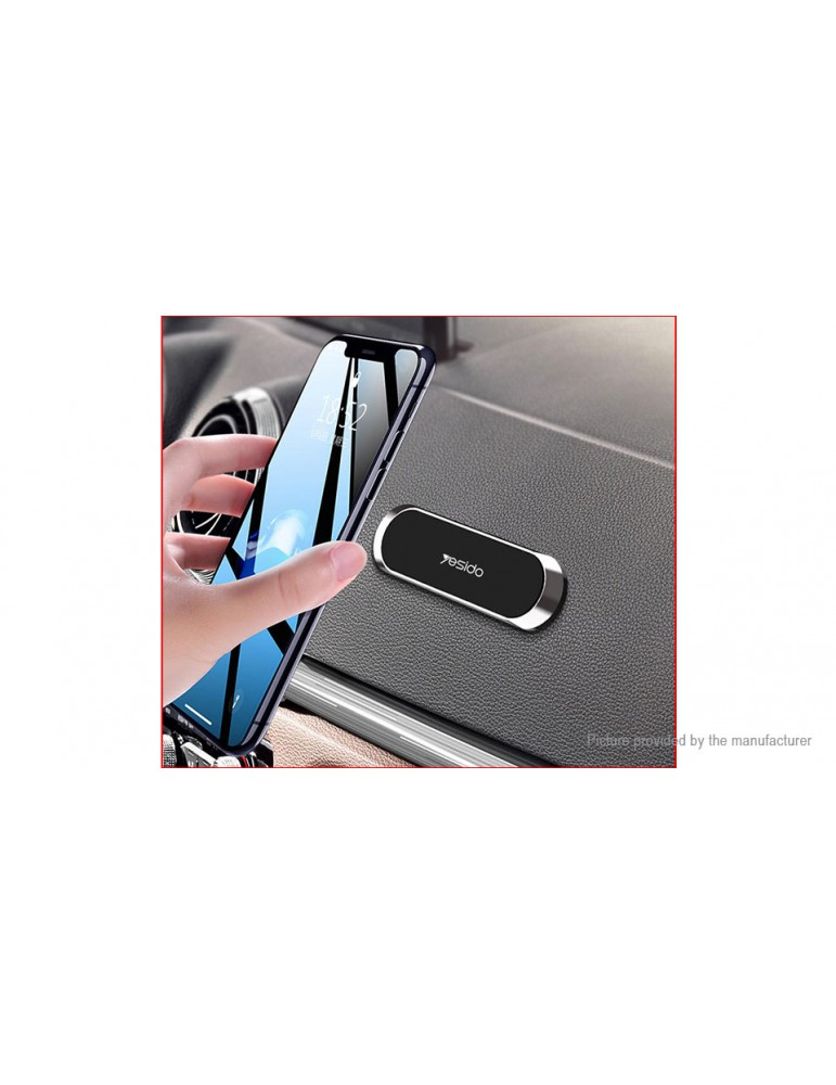 Yesido C55 Car Dashboard Mount Magnetic Cell Phone Holder