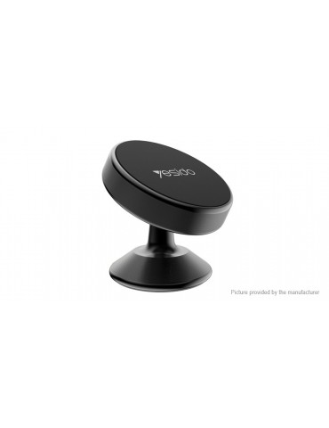 Yesido C56 Universal Car Dashboard Mount Magnetic Cell Phone Holder Stand
